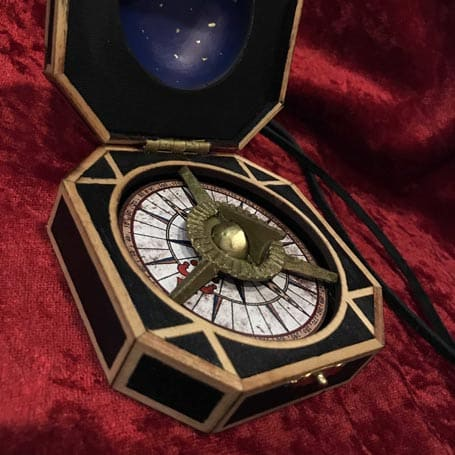 jack sparrow s compass 1 scaled